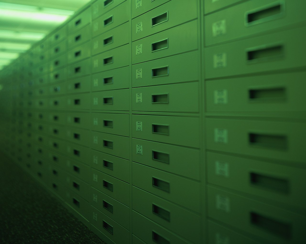 QuickBooks' Document Management Is Changing…Again
