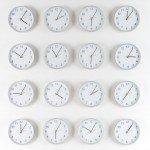 clocks, time, hourly billing