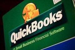 QuickBooks (image by edwardjohnphotography)