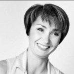 Natasha Vorompiova of SystemsRock.com