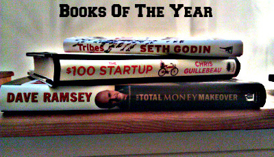 "Holiday Year-End Reading List – My Top 3 ""Read-It"" List"