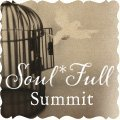 Soul*Full Summit